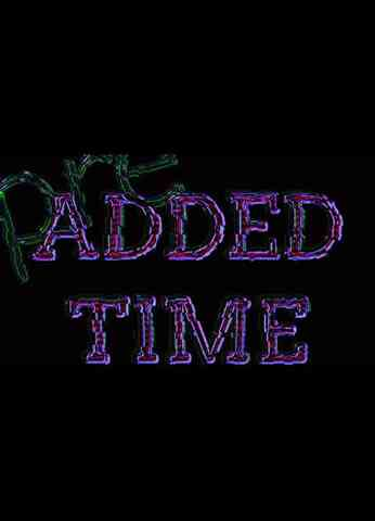p r e ADDED-TIME 3