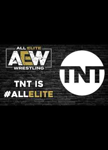AEW Debut Preview...