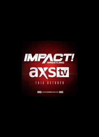 Anthem/ Impact buys AXS channel, is ROH Wrestling next?