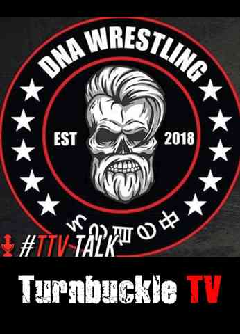 TTV Talk: DNA Wrestling's Ant & Dave