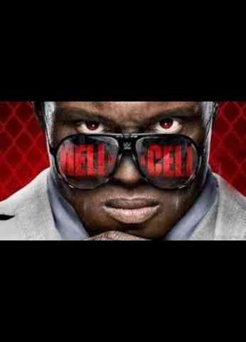 WWE Hell In A Cell 2021 Pre Show Before The Pre Show - Games & Graps LIVE!!