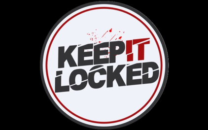 Keep It Locked