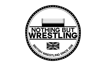 Nothing But Wrestling