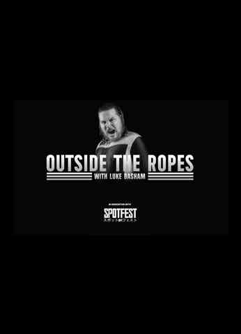Outside The Ropes Episode 2