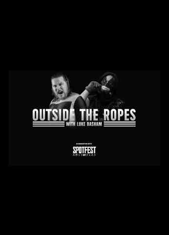 Outside The Ropes: Sit Down With Hustle Malone