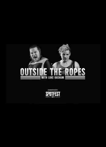Outside The Ropes: Sit Down With Kelly Sixx