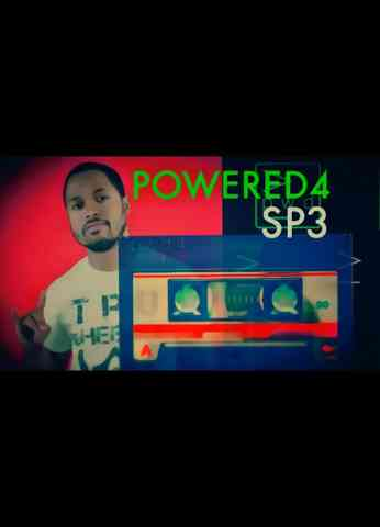 Powered4SP3 April 15th