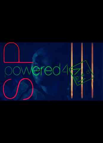 Powered4SP3 April 28th
