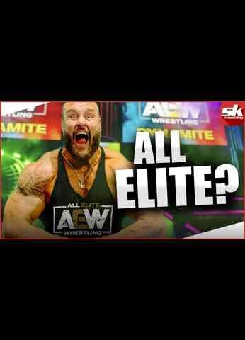5 former WWE Superstars who might show up in AEW next