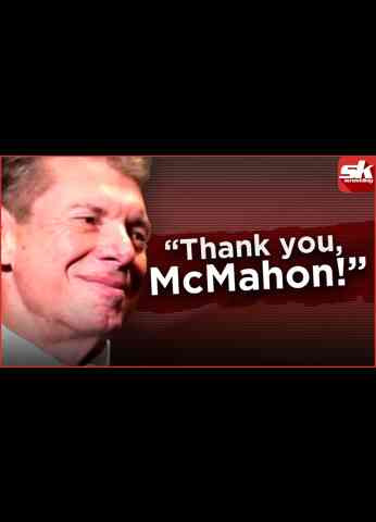 5 former WWE Superstars who praised Vince McMahon after their release