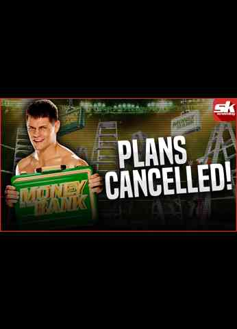 5 WWE Superstars who almost won the Money in the Bank contract