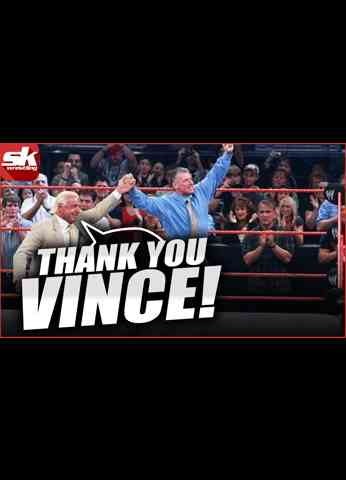 5 WWE Superstars who financially helped out fellow wrestlers