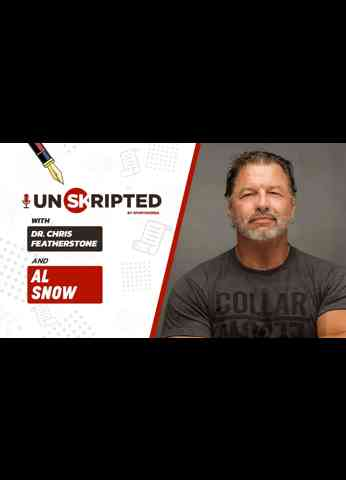 Al Snow shares crazy Marty Jannetty stories; comments on Chris Benoit, LA Knight, his WWE run & more