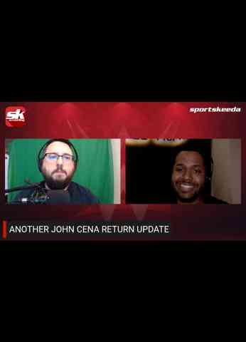 Bayley OUT for 9 months, Malakai Black comments on AEW Debut, and MORE!