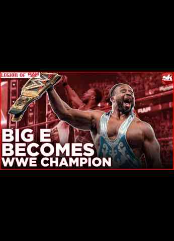 Big E cashes in MITB briefcase; New Day reunited?   WWE RAW Review   Legion of RAW