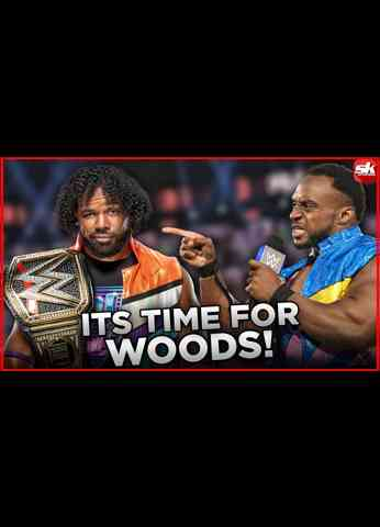 Big E comments on Xavier Woods' recent matches; More changes in Otis' gimmick   WWE News Roundup