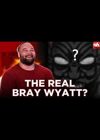 Bray Wyatt's cryptic message hints at return to wrestling   WWE News Roundup