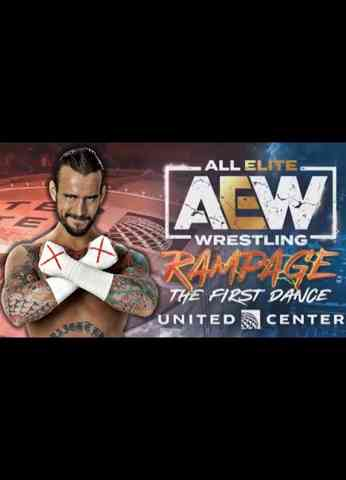 CM Punk debuts at AEW Rampage; Roman Reigns to leave WWE?   Smack Talk w/Dutch Mantell & Kenny Bolin