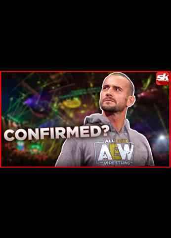 CM Punk drops a major hint amidst his in-ring return rumors | WWE News Roundup