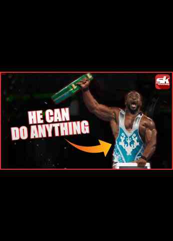 Dolph Ziggler reacts to Big E winning WWE Money in the Bank contract #Shorts