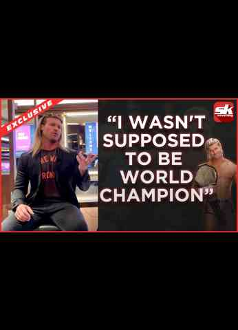 Dolph Ziggler recalls his WWE Money in the Bank cash-in, working with Big E and more