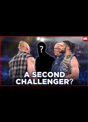 Former Universal Champion sends cryptic warning to Brock Lesnar and Roman Reigns   WWE News Roundup