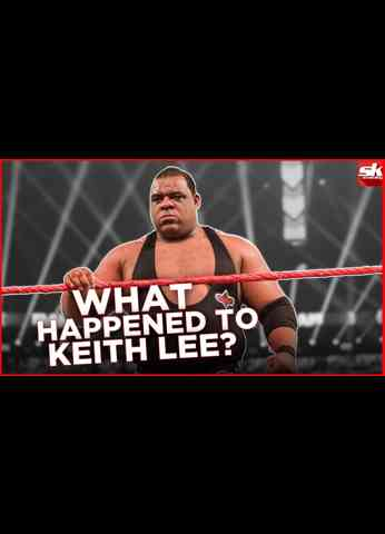 Keith Lee explains absence, defends Mia Yim - SK Top Story