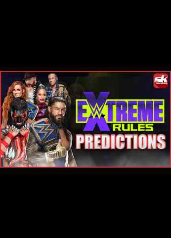 Kenny Bolin on heartwarming Owen Hart stories; Predicts Roman Reigns vs Finn Balor at Extreme Rules