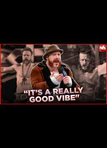 Sheamus opens up on recent WWE releases and backstage morale   WWE News Roundup