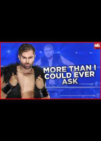 Tyler Breeze breaks silence on his WWE release; Issues within RK-BRO?   WWE News Roundup