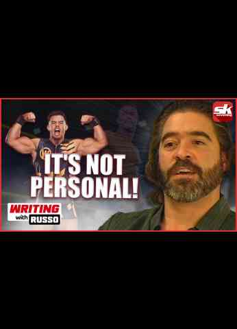 Vince Russo responds to WWE RAW star Austin Theory taking offense at his comments