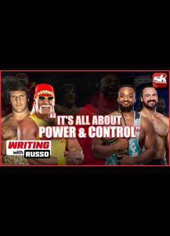 Vince Russo slams WWE's 50-50 booking, reveals why they don't create new stars