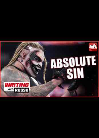 Vince Russo talks about Bray Wyatt's release, where WWE went wrong with him