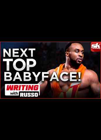 Vince Russo talks about Mick Foley's organic rise to the top, how WWE can do the same with Big E