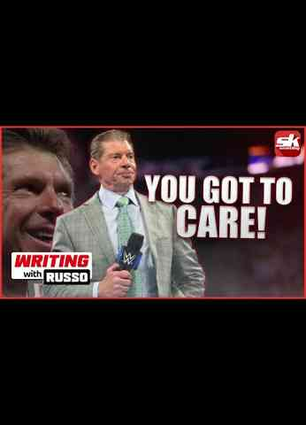 Vince Russo thinks it is possible for even a 3-hour show like WWE RAW can be entertaining