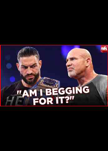 WWE Hall of Famer reveals how badly he wants to face Roman Reigns   WWE News Roundup