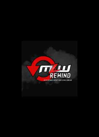 MLW REWIND Episode 4! This weeks Rewind and our interview with Budd Heavy