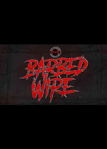 TNT Barbed Wire - IGNition: BreakOUT 2020 - FREE MATCH - Chuck Mambo vs Lykos 2