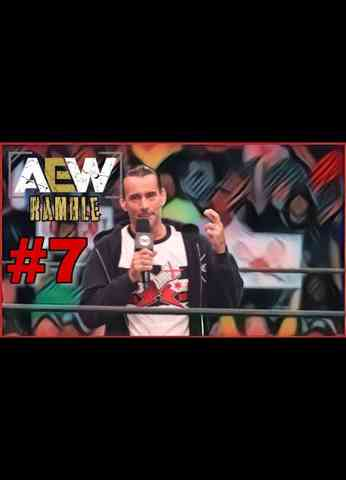 """AEW Dynamite (9/1/21) LIVE Review 