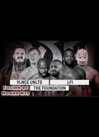 Fusion of Honor #13 - 2nd Try | ROH TV (7/9/21) Review