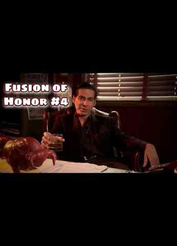 Fusion Of Honor #4 - ROH TV (4/30/21)/MLW Fusion (5/5/21) Review