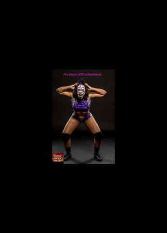 Tru Heels BTR w/Holidead - Mission Pro Wrestling Wishes Granted Preview