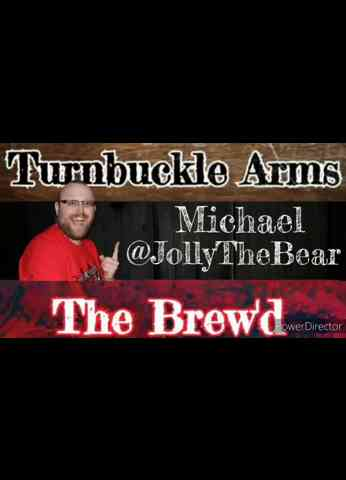 A Swift Half - Favourite Promos | Turnbuckle Arms Podcast