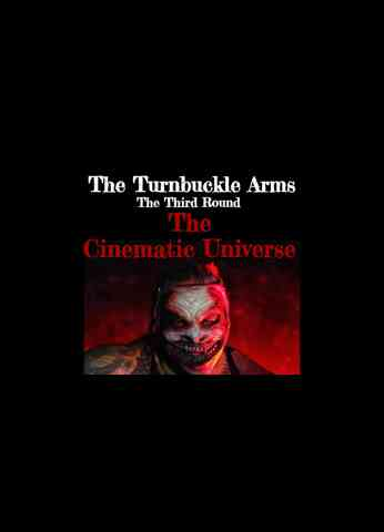 The Turnbuckle Arms Ep3 HD 720p