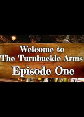 Turnbuckle Arms Ep01: Introducing The Brew'd ,Nia Jax - Dangerous? All-time Favourite Matches & more