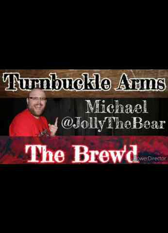 Turnbuckle Arms Podcast | 30 Years of Jericho & What's next for The Demo God?