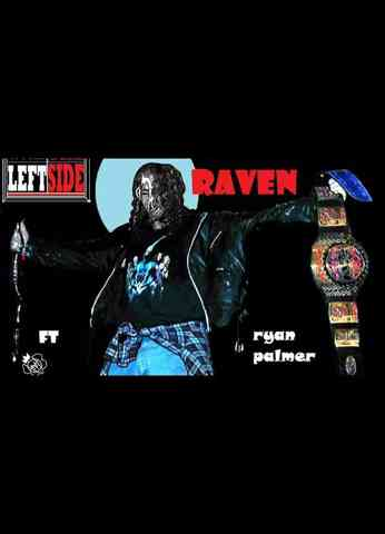 WTLS Spotlight on Raven ft Ryan Palmer