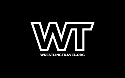 Wrestling Travel