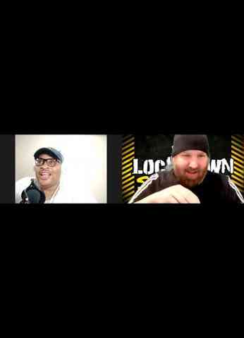 The Lockdown Sessions: Chilly Willy
